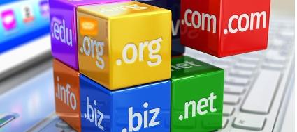 Hosting y Dominios alojamiento web