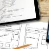 Tips para la creación de una página web