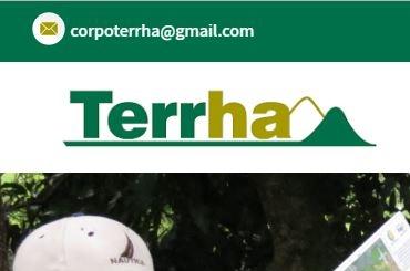 Corpo Terrha