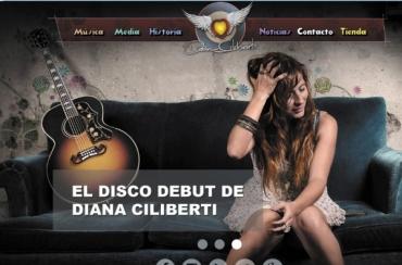 Diana Ciliberti