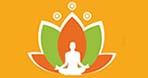 Alianza Colombiana de yoga