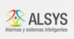 Alsys