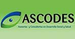 Ascodes