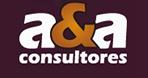 a&a Consultores