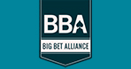 Big bet Alliance