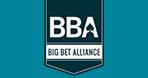 Big bet Alliance