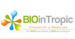 Biointropic