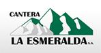 Cantera Esmeralda