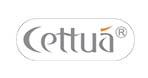 Cettua