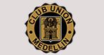 Club Unión
