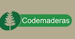 Codemaderas