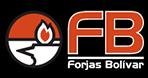 Forjas Bolívar