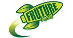 Fruture Foods