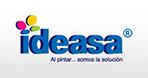 Ideasa