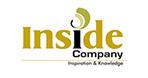 Inside Company