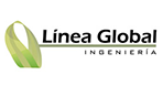 Linea Global Ingenieria