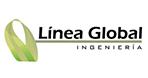 Linea Global Ingenieria