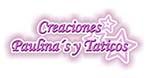 Paulinas y Taticos