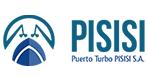 Puerto de Turbo Pisisi