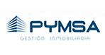 Pymsa