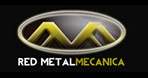 Red Metalmecanica