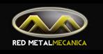 Red Metalmecanica