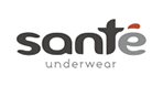 Santé Underwear