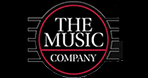 The Music Company