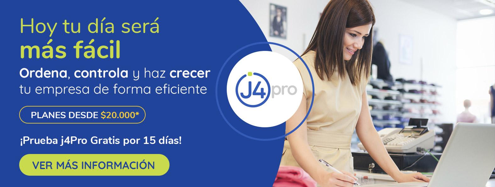 J4pro 2