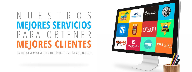 Nuestros mejores servicios